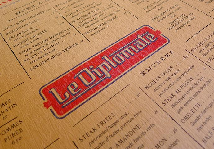 Diplomate_menu_bar