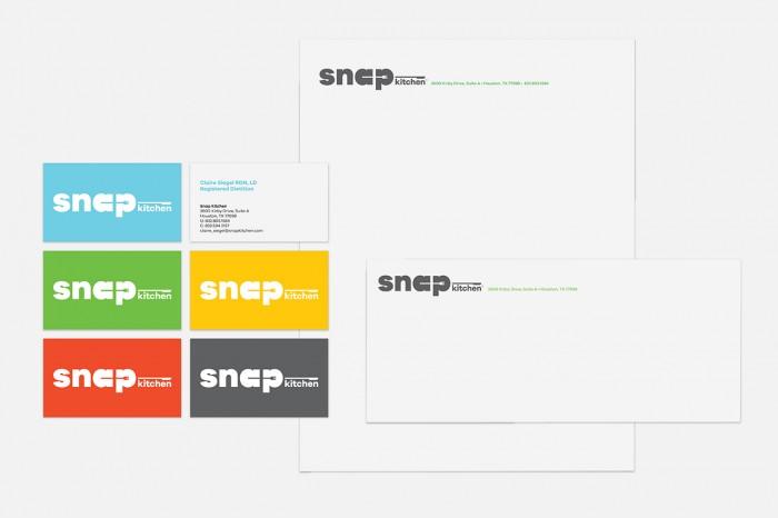 Snap_Blog_Post-05