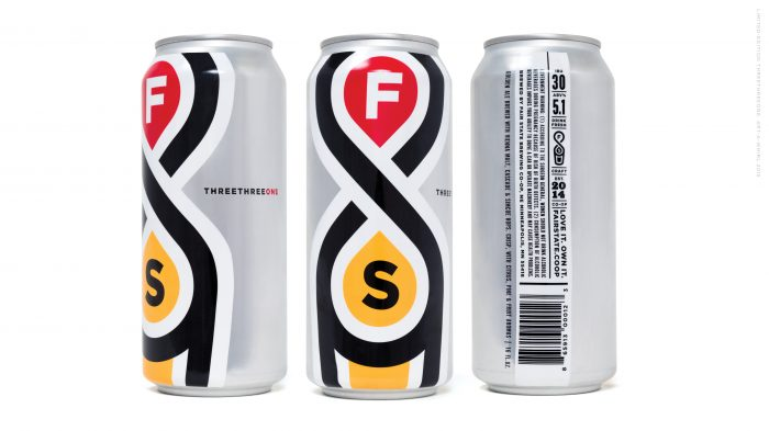 FSBC_packaging_3
