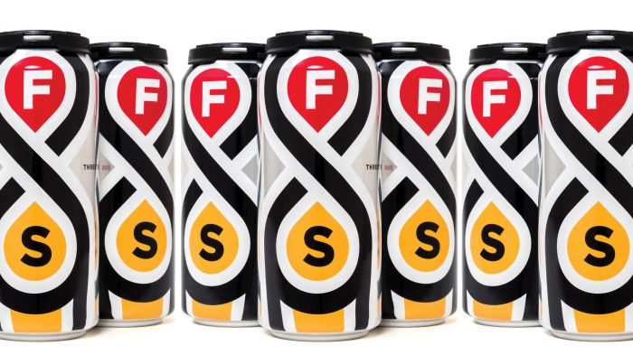 FSBC_packaging_4