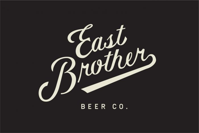 east-brother-logo