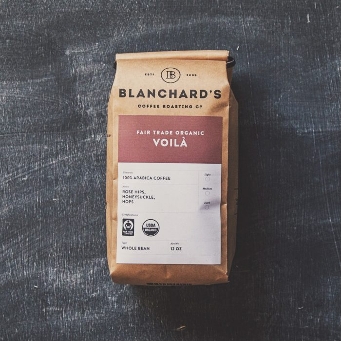 blanchards_coffee_packaging_style_01_a