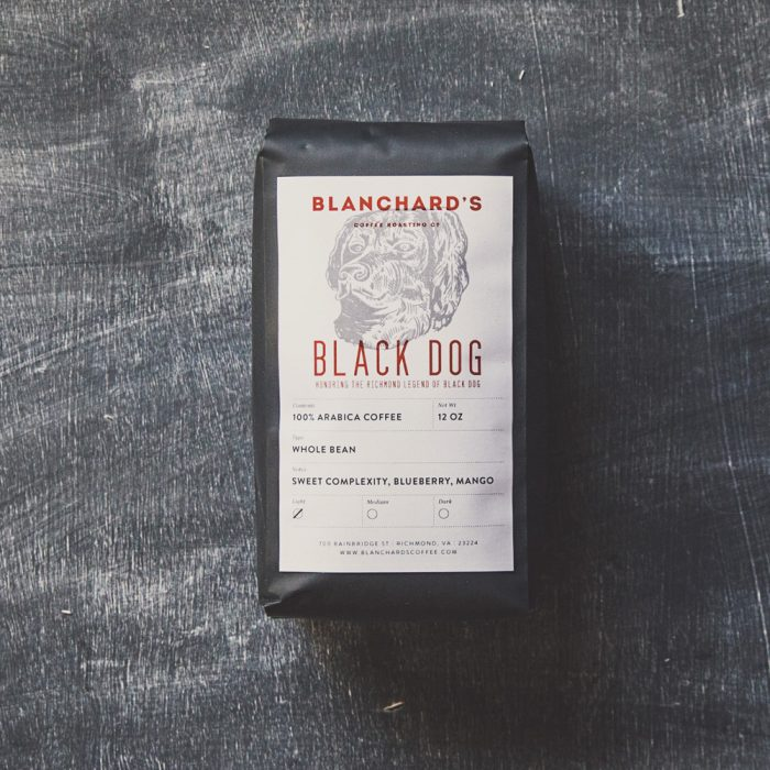 blanchards_coffee_packaging_style_01_b
