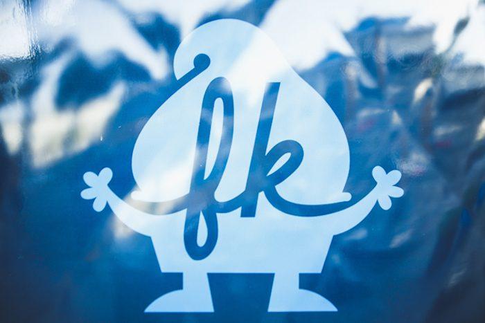 fk-kevin-logo