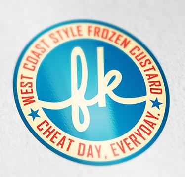 fk-glossy-logo-cropped