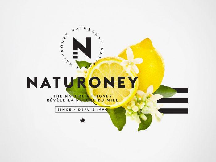 naturoney-branding-packaging-001