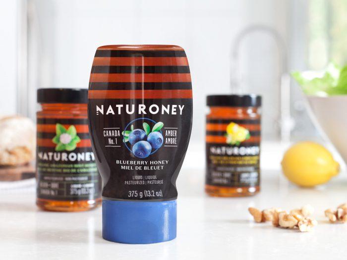 naturoney-branding-packaging-002