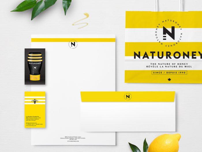 naturoney-branding-packaging-004