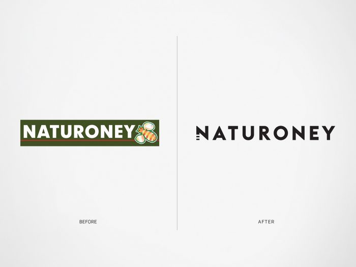 naturoney-branding-packaging-007