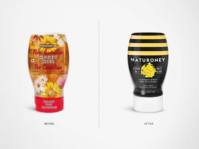 naturoney-branding-packaging-008