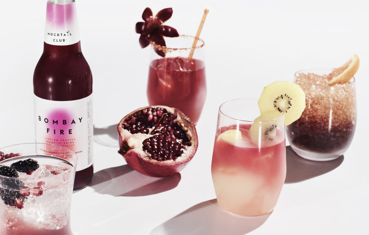 Non-alcoholic Beverage Packaging Market 2020 Growing Demand – Amcor, Ardagh  Group, Crown Holdings, Ball Corporation – The Daily Chronicle