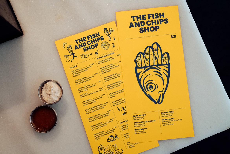 Restaurant Branding Archives Grits Grids