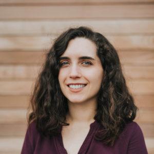 Natalie Suarez