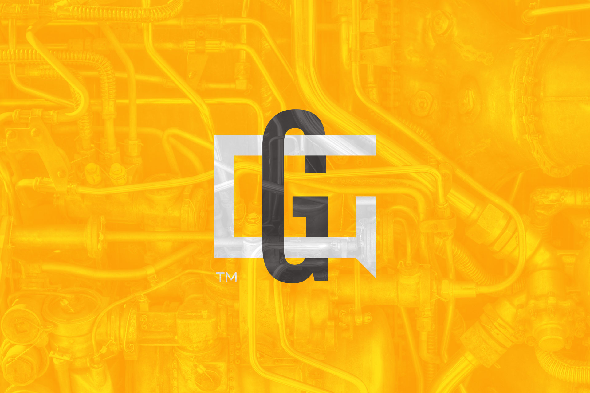 Grits & Grids website update announcement
