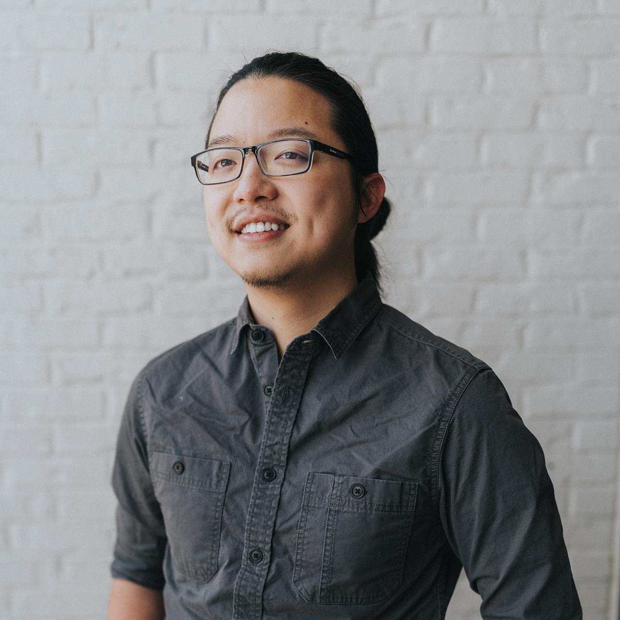 Chia-Yu Hsu